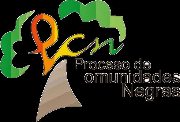PCN Alto Cauca